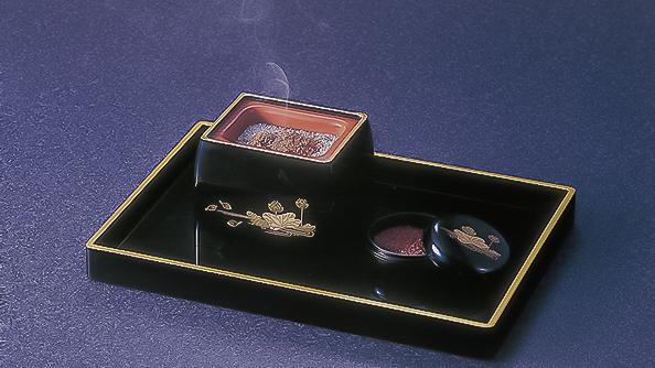 2007-09-12_0001