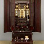 天台宗仏壇