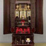 日蓮宗仏壇