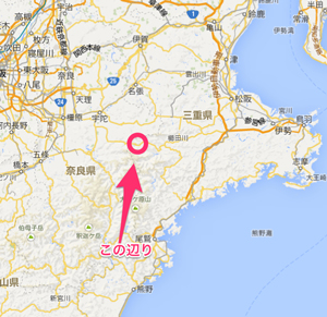 161022_map