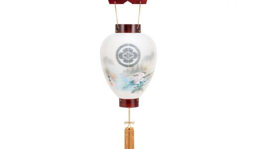 盆提灯を毎年使い回すための正しい保管方法