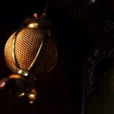 仏壇 灯篭